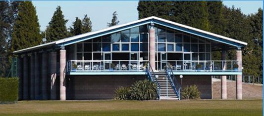 CASS Centre